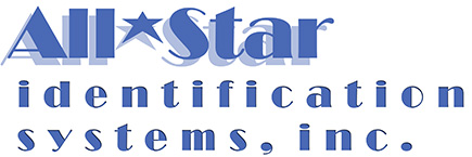 All-Star Identification Systems