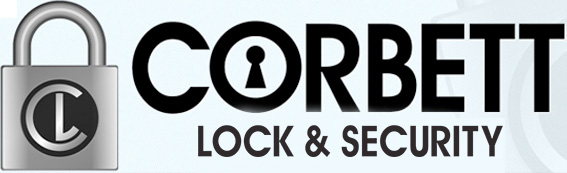 Corbett Lock and Security LLC